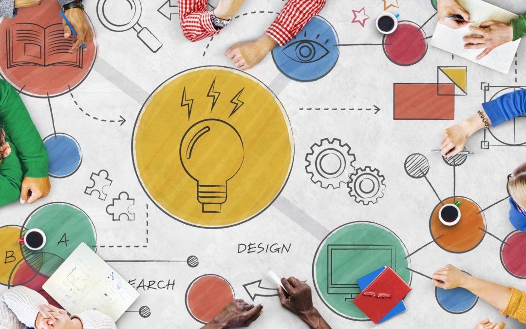 Les fondamentaux indispensables de l'entreprenariat