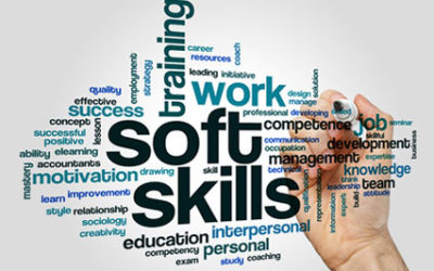 Top 7 des soft skills nécessaires pour être un bon entrepreneur