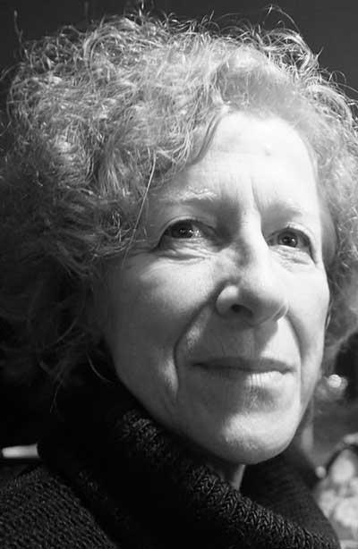 Marie WALTZER