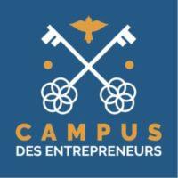 Campus des Entrepreneurs